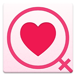 Download Women's Health Diary APK