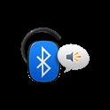 BT Reader (UK ENG) icon