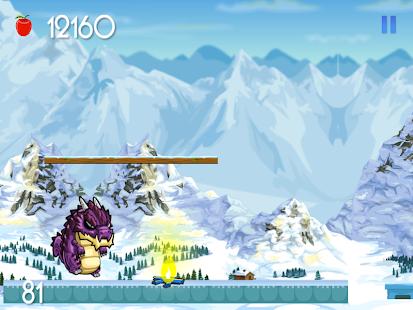 滅絕動物:冰河時代遊戲