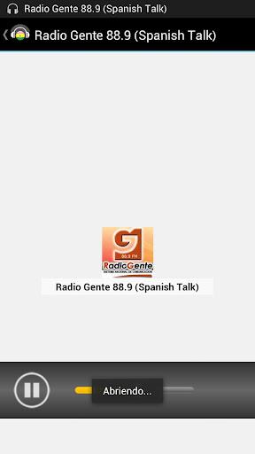 音樂必備免費app推薦|Radios Bolivia線上免付費app下載|3C達人阿輝的APP