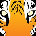 Milwaukee Zoo Pass icon