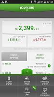Screenshot of Mercantile Discount Bank
