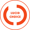 Lucid Choice App logo