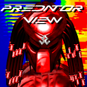 Predator View icon