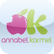 Annabel Karmel's Recipes