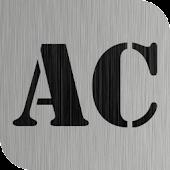 AcerCalc Lite