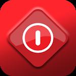 OnGuard Mobile Monitoring