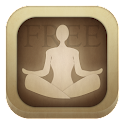 Meditation Timer gratuit icon
