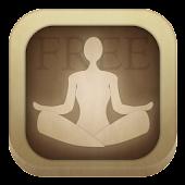 Meditate Free Meditation Timer
