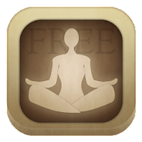 Meditate Free Meditation Timer 1.12