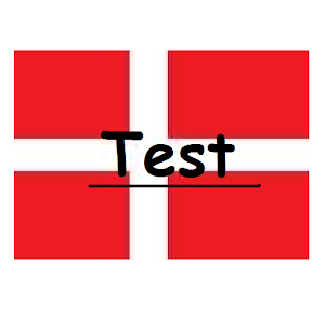 Apps apk Indfødsretprøve / danish test  for Samsung Galaxy S6 & Galaxy S6 Edge