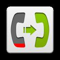 Last Call Forward icon