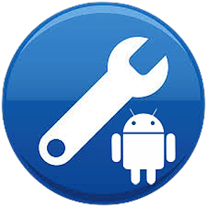 Toolbox for Android Icon