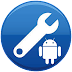 Android ToolBox