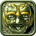 Slots Ancient 2 icon