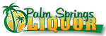 Palm Springs Liquor Inc.