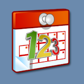 Date number converter