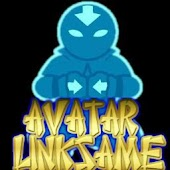 Avatar LinkSame
