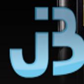 JBMM News