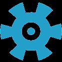 Robotix icon