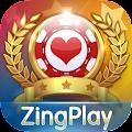 Tiến lên Miền Nam- Tiến Lên - tien len - ZingPlay download