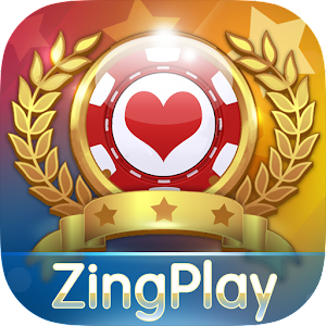 Game Tiến lên - tien len - ZingPlay APK for Windows Phone