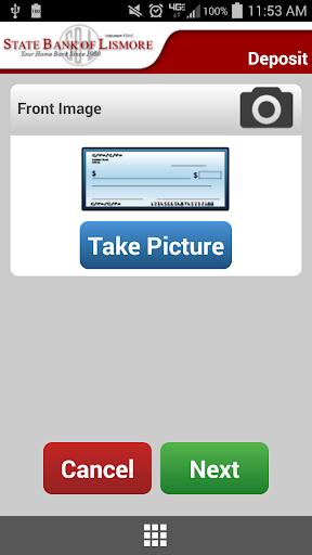 【免費財經App】SBofL Mobile-APP點子