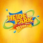 Heide Park Resort icon
