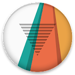 Vivid UI CM11/PA Theme 1.7.0
