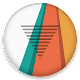 Vivid UI CM11/PA Theme v1.7.0