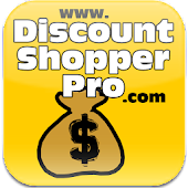 Incredible Discount Shopper