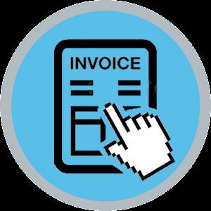 Invoice On The Go Pro Gratis
