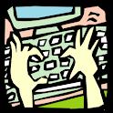 세마보안키패드 logo