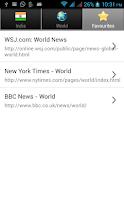 NB News screenshot thumbnail