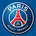 PSG Officiel icon