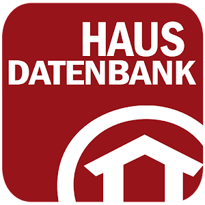haus datenbank traumh user android apps on google play. Black Bedroom Furniture Sets. Home Design Ideas