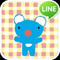 いないないばあ for LINE icon