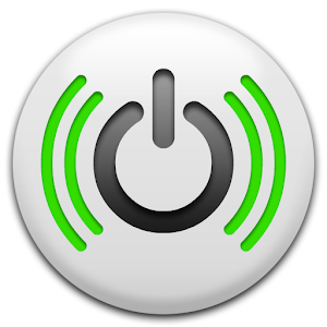 Remotair 工具 App LOGO-APP試玩