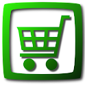 Shopping Calculator logo