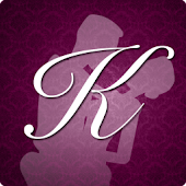 Kamasutra Sex Positions APK for Ubuntu