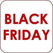 BlackFriday & CyberMonday 2014