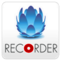 UPC RemoteRecorder icon