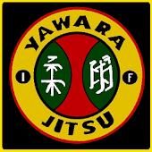 Yawara-Jitsu