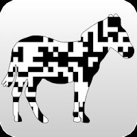 ZXing Test 1.4.1