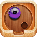 Crazy Ball 2 icon