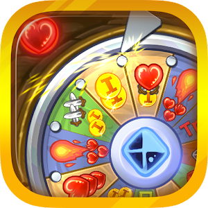 Dungeon Wheel for Android