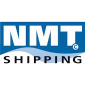 NMT TA3L