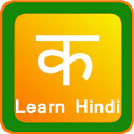 Learn Hindi Quiz and Flashcard icon