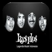Koes Plus (Unofficial)
