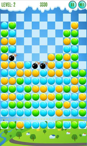 好玩的燒腦益智方塊《1010!》 | App情報誌2.0